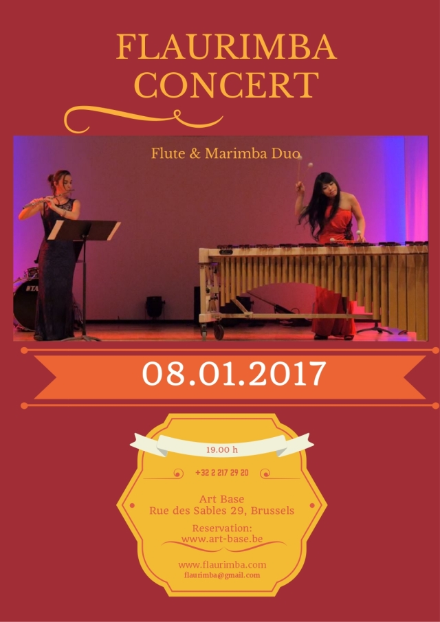 flaurimba-concert-8-1-17-updated